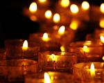 孔子一生的祈禱體現什麼境界?