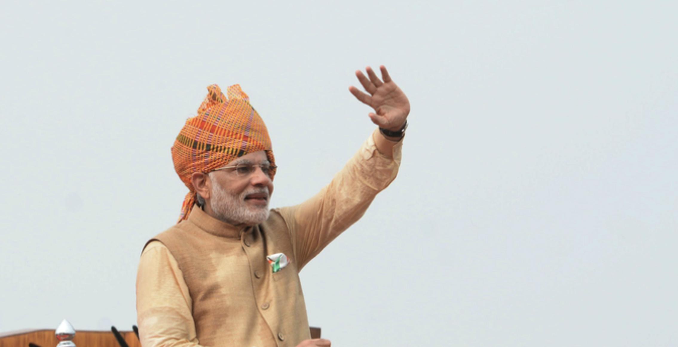 印媒:印度對美重要官員將駐台