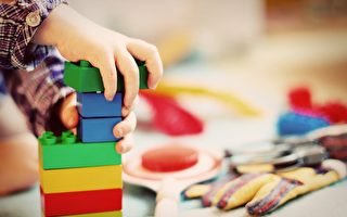 維州2021年免費幼兒園計劃 受惠家庭年省至少兩千