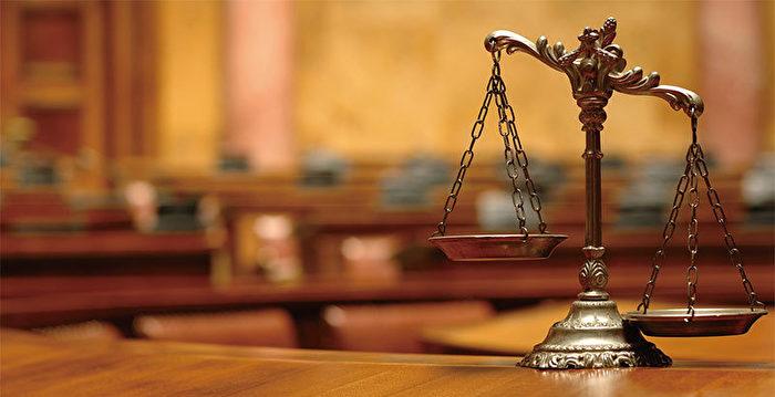 寧夏永寧縣八位法輪功學員面臨非法庭審
