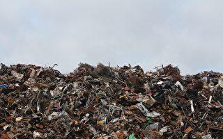 墨爾本西區將建大型垃圾氣化發電廠