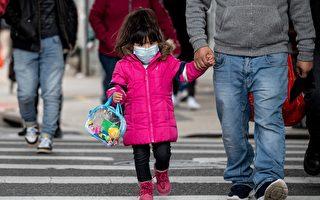 洛县拨1500万发放育儿券 5000家庭将受益