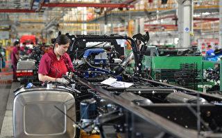美中新冷战  台专家:未来世界都是工厂