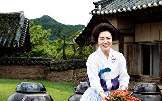 Hansung泡菜——品嚐飽含誠意的韓國風味