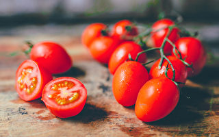 哪些水果不适合空腹吃?水果究竟在饭前还是饭后食用更好?(Shutterstock)