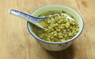 夏天喝綠豆粥解暑又養胃 中醫推薦四季養生粥