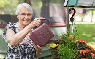德國人壽命南北差異大 專家指出關鍵因素