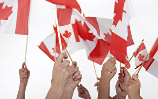 加国卑诗省2019年省提名技术移民工资大涨
