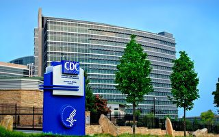 【最新疫情10.1】美CDC預測死亡人數趨緩