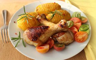 減醣是最容易的減肥法 營養師一日飲食大公開