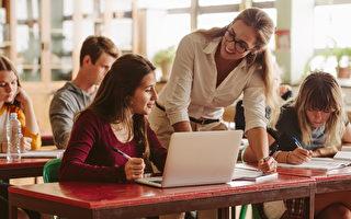 安省擬結束中學「應用類」或「學術類」分科