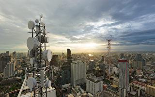 5G手機和網絡已有 功能和效果尚不清楚
