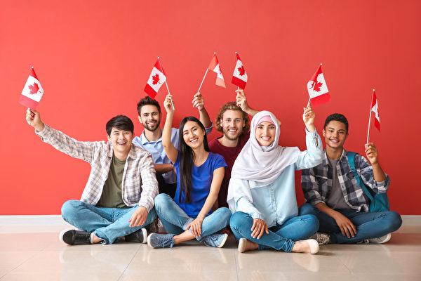 加拿大移民城镇项目 安省城市将接受申请