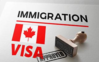 加拿大移民政策更吸引全球AI人才