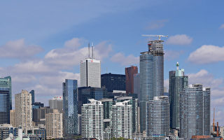 多伦多短租公寓转做长租 市中心招租量大增
