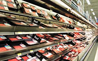 6月通脹變正數 同比增0.7% 牛肉漲價最多