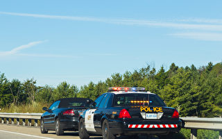 多倫多交通告票等案件 法院遠程審理