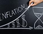 FOMC暗示2023可能升息兩碼 通膨上修