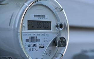 安省紧急能源补助计划 周一开始接受申请