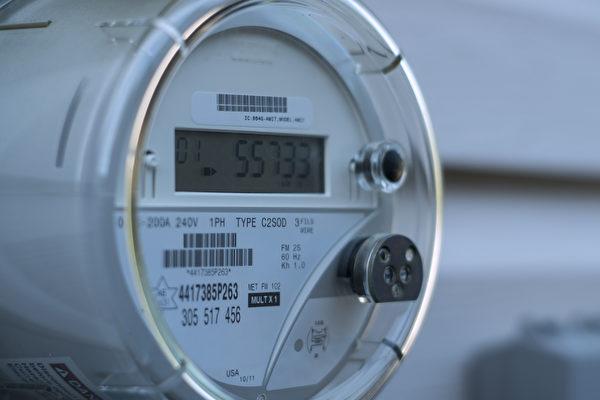 美能源信息署:家庭取暖费今冬将大幅上升