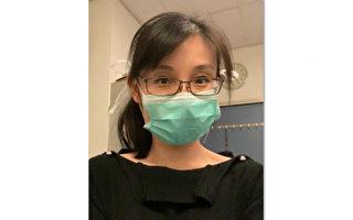 袁斌:閆麗夢證實北京錯失20天疫控黃金期