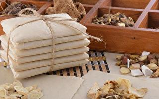中藥摻硃砂造成鉛中毒事件引起民眾擔憂,但衛福部中醫藥司表明此為個案。應如何安心使用中藥?(Shutterstock)