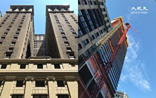 紐約房市問答:1臥1衛和2臥2衛最搶手