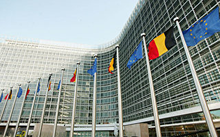 白俄羅斯鎮壓抗議民眾 歐盟將實施新制裁