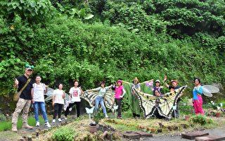 認識傳統文化 第37屆文化之旅在彰化展開