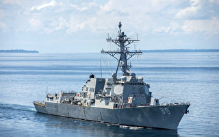 沈舟:发射东风导弹是中共军事一大败笔