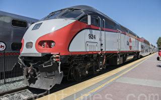 舊金山交通局通過銷售稅公投提案     為加州火車籌資