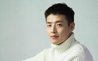 姜河那友情出演《Dream》 与IU、朴叙俊续前缘