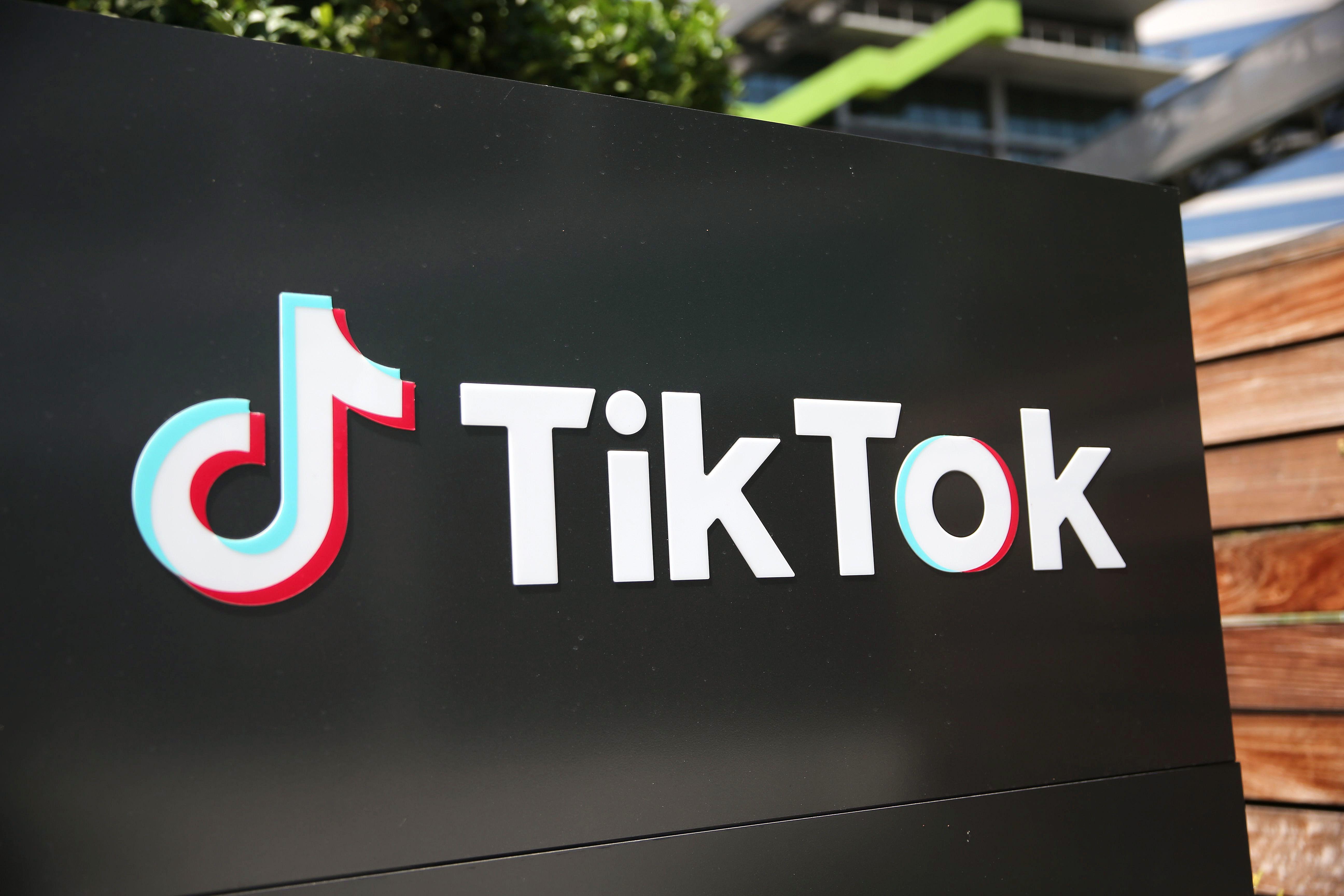 甲骨文TikTok交易 傳美方將擁有60%股份
