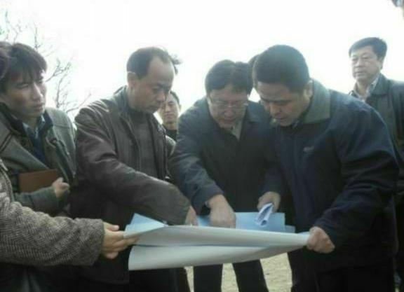鸡西副市长李传良海外退党 两下属王明秋、田锦霞遭株连被捕