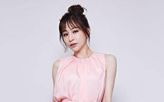 花莲夏恋嘉年华今夏登场 王心凌25日打头阵