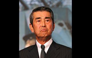 日本資深演員渡哲也因肺炎離世 享壽79歲