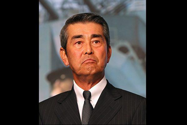 日本资深演员渡哲也因肺炎离世 享寿79岁
