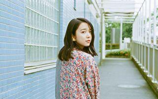上白石萌音登爆紅女演員冠軍 推出專輯《note》