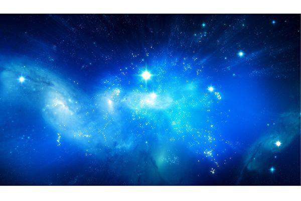 新宇宙理论获初步验证