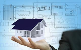 【Rechitects-珀斯瑞琪建築設計院專欄】地塊如何分割才能獲得最大利益?