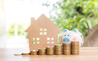【Wealthwise金融专栏】审视投资组合 调整投资策略