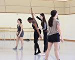 古典舞免费线上公开课 面向零基础成人