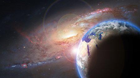造出天文鐘鼻祖 宋相蘇頌名留世界科技史