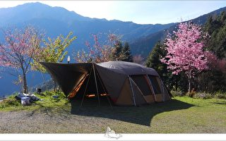 回歸自然,走出戶外 咱們露營去!(下)——準備好18般裝備