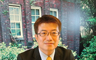 """""""工程最佳化""""首位亚洲主编 台北科大教授获选"""