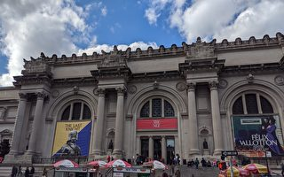 纽约市博物馆、保龄球馆24日起重开