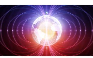 美軍利用地球磁場構建新型GPS導航系統