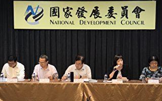 台灣2025年將邁向超高齡社會