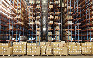 【高力國際珀斯房地產專欄】在綫零售業推動共享倉儲盛行