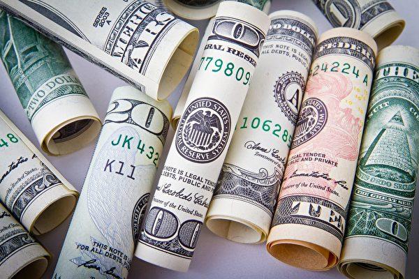 家藏140萬美元毒資 紐約華人被控洗錢罪